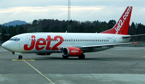 avion-jet2