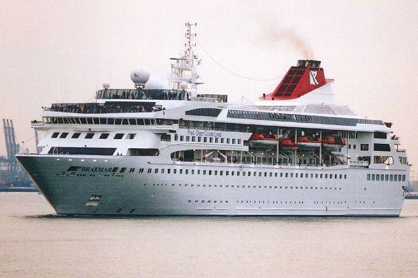 buque-braemar