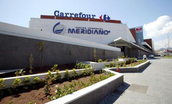 centro-comercial-meridiano-diploma-sostenibilidad