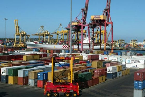 comercio-exterior-puerto