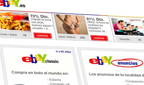 ebay-anuncios