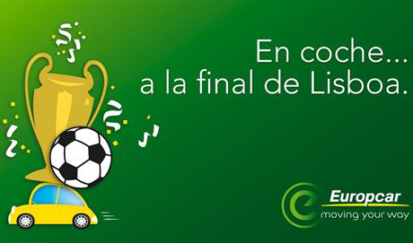 europcar-champions-league