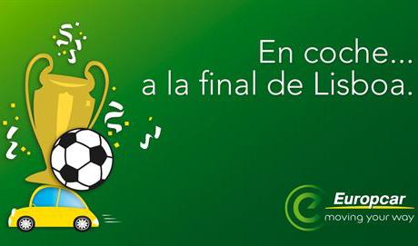 europcar-champions-league