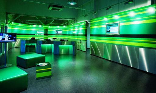 europcar inaugura oficinas en brasil
