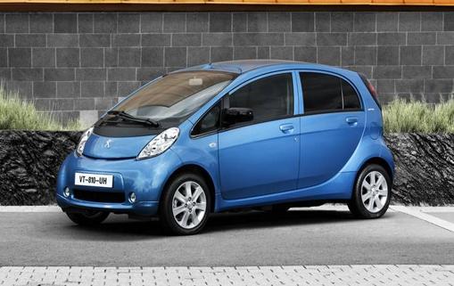 europcar-peugeot-308