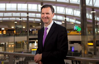 heathrow-ceo-holland-kaye