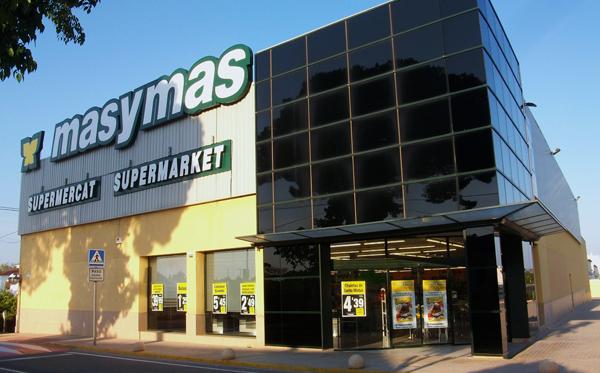 masymas-supermercado