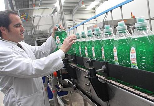 persan-fabrica-detergentes