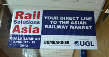 rail-solutions-asia-2014