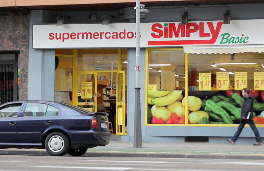 simply-basic-supermercado
