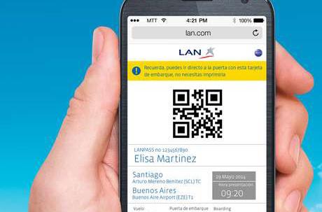 tarjeta-embarque-smartphones-lan
