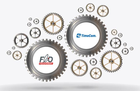 timocom-flo-colaboracion