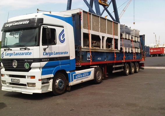 transporte-mercancias-canarias