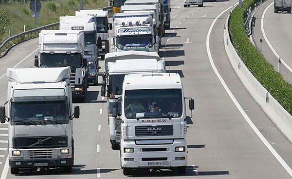 transporte-mercancias-carretera