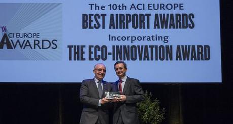 ACI-Europe-Aeropuerto-Barcelona