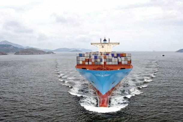 Alianzas P3 y G6 no comprometen la normativa de competencia