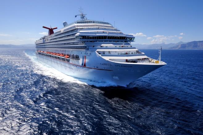 CLIA identifica tendencias en turistas españoles