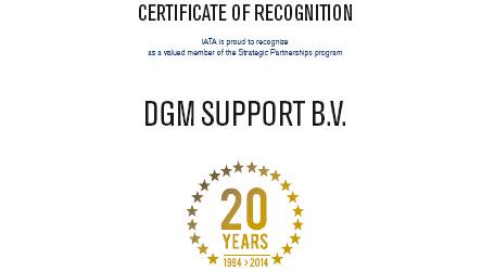 DGM-IATA-certificado