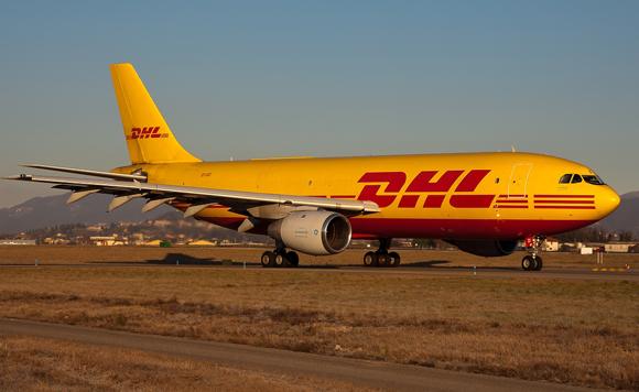 DHL-avion-Airbus