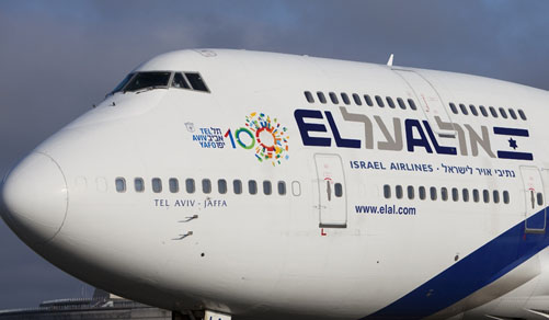 EL-AL-Israel-Airlines-avion
