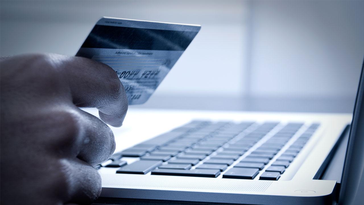 Encuesta revela nuevos datos sobre el e-commerce