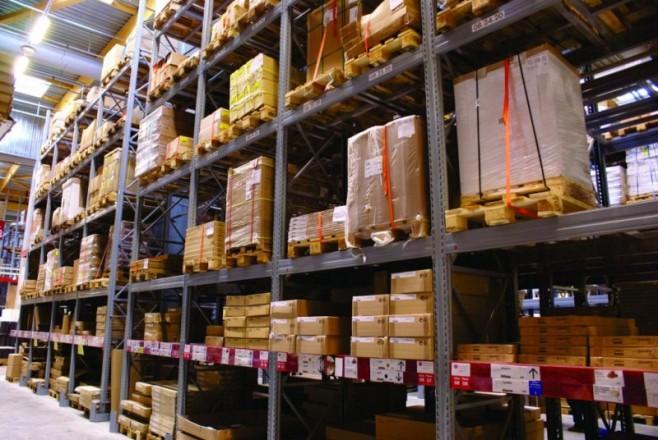 Expertos abogan por SMR para mejorar cadena de suministro