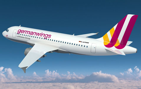Germanwings