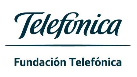 LOGO-FUNDACION-TELEFONICA1