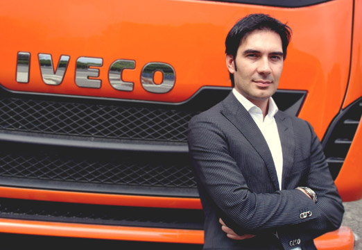 Marco-Romani-Iveco-Madrid