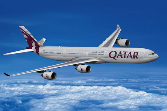 Qatar-Airways-avion