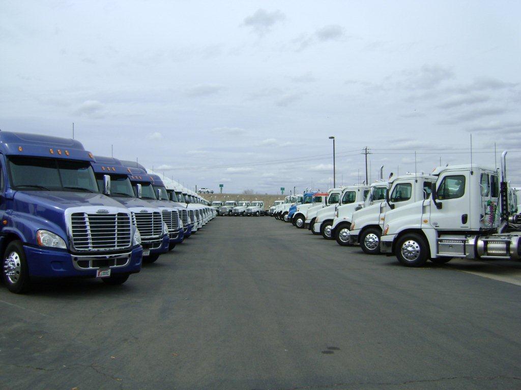 Truck Centers amplía su red de concesionarios