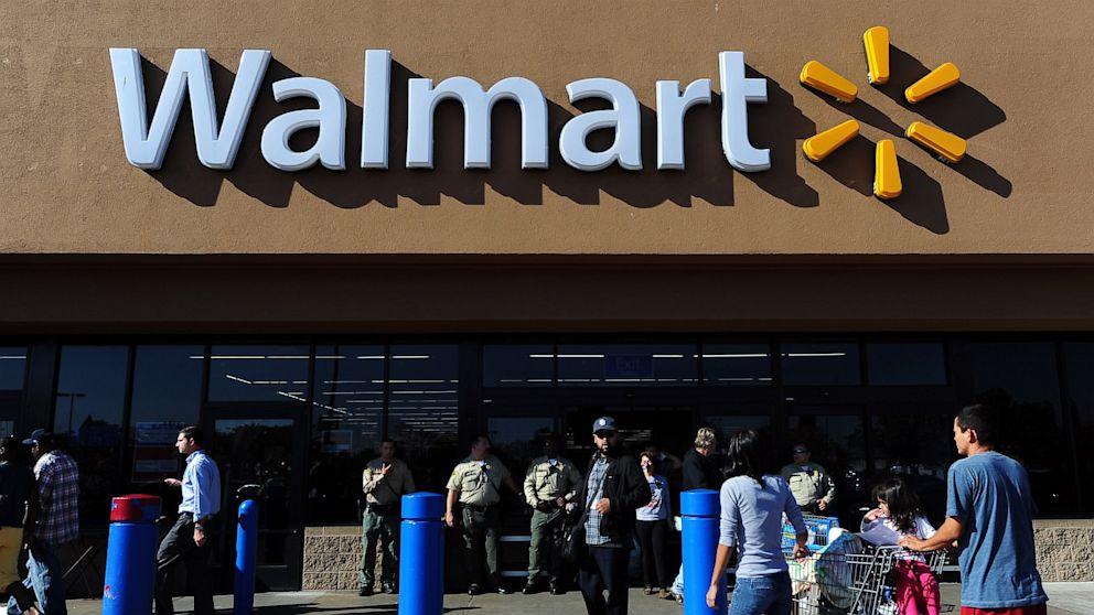 Walmart tendrá un nuevo centro de cumplimiento en Indiana