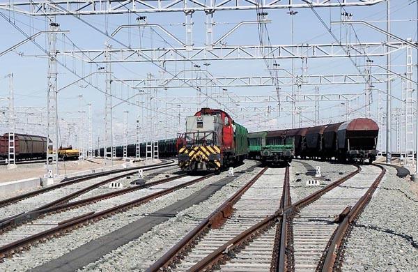 adif-ferrocarril