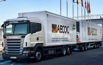 aecoc-camiones
