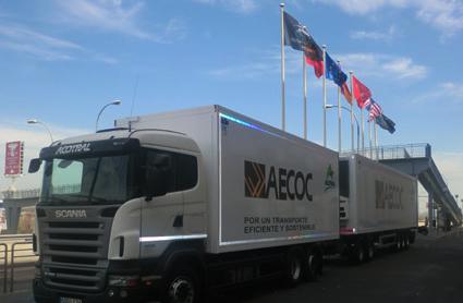 aecoc-seminario-internacional