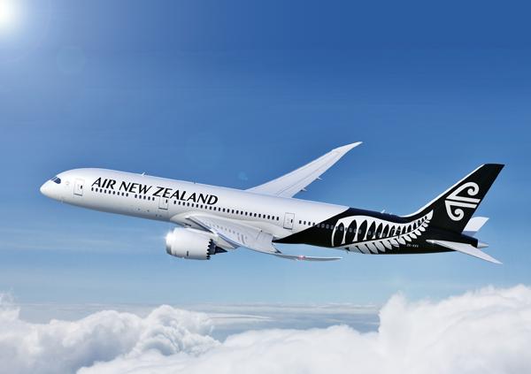 air-new-zealand