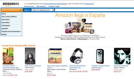 amazon.es-web