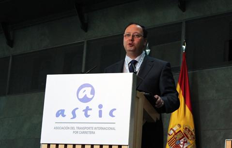 astic-basante