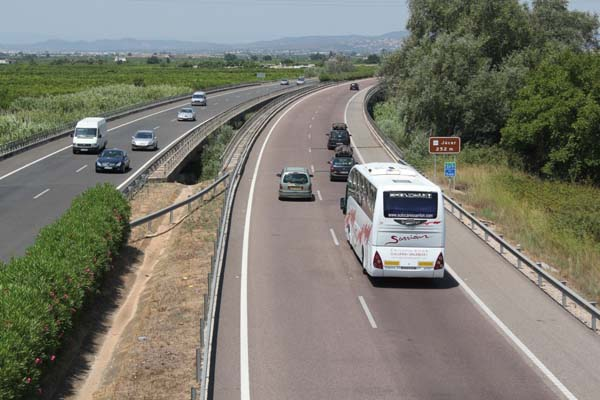 autopista-AP7