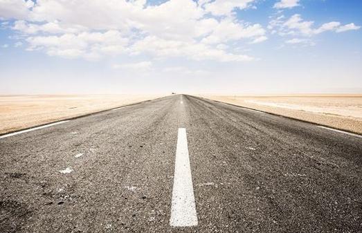 autopista-arabia-saudi