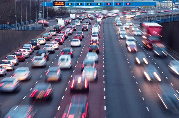 autopista-coches