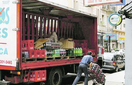 camion-descarga