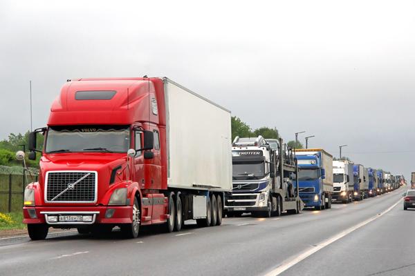 camion-normativa-HOS