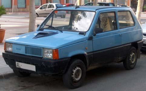 coche-usado-viejo