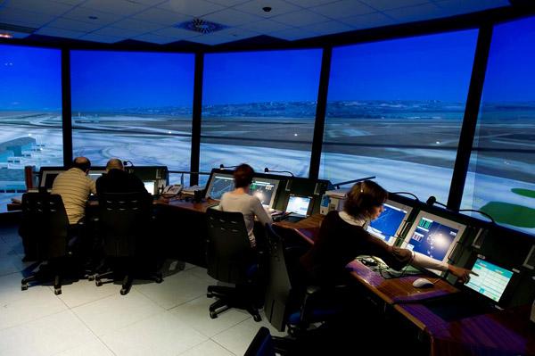 controladores-aereos-aena