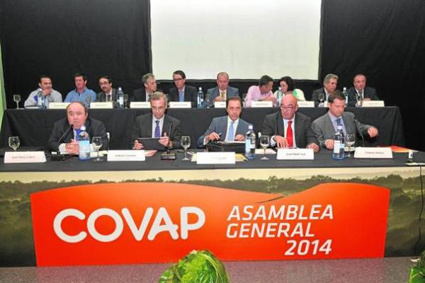 covap-asamblea-general-2014