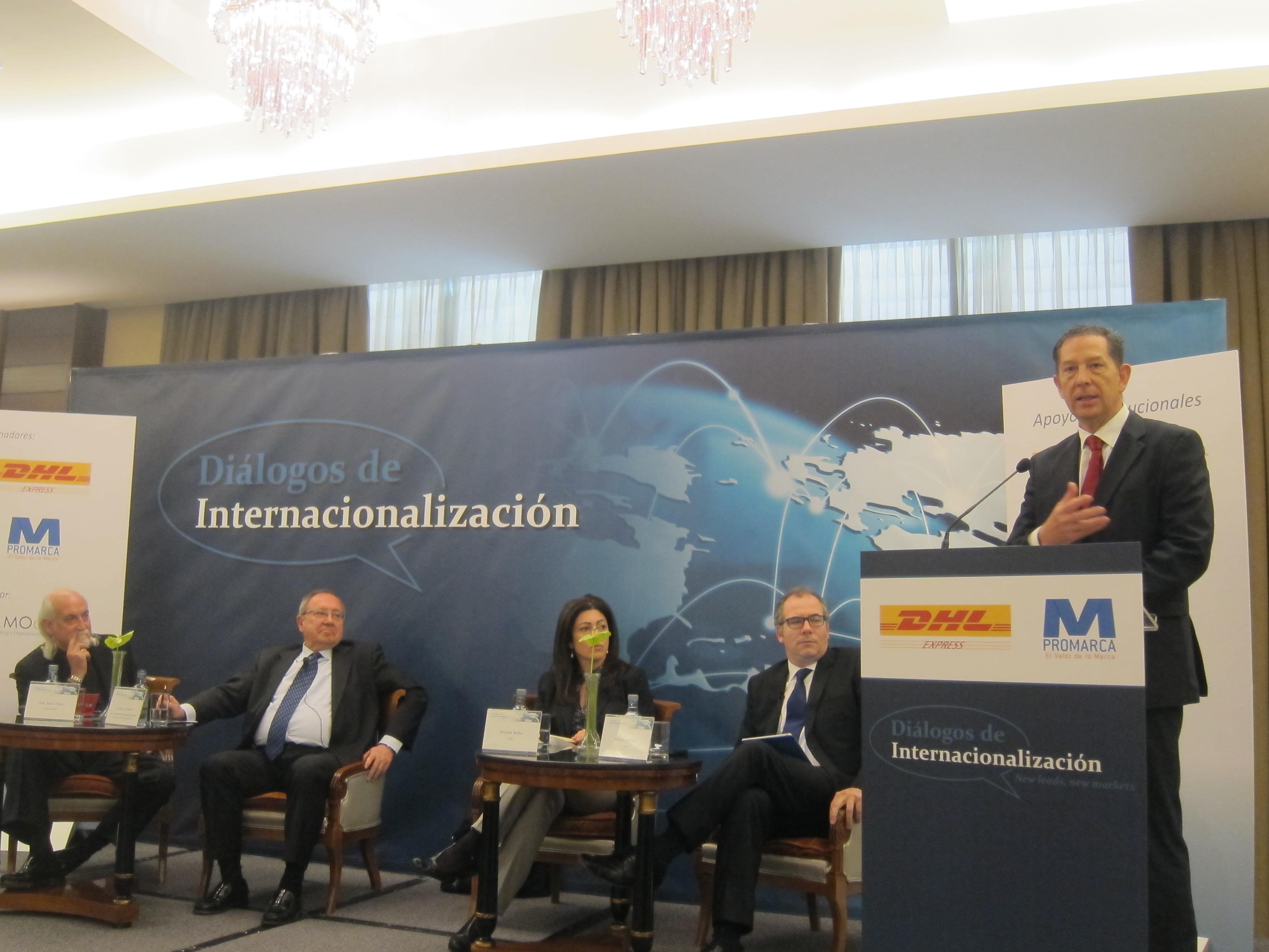 dialogos-internacionalizacion-dhl