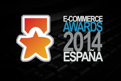 ecommerce-awards-2014