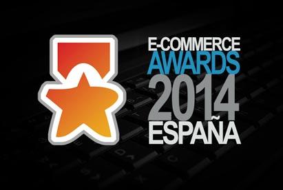 ecommerce-awards-2014