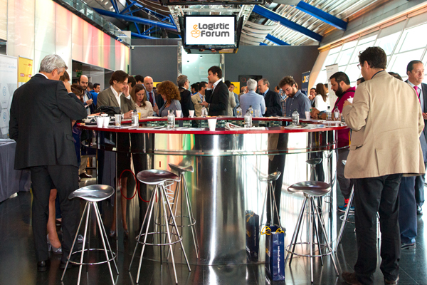 elogistics-forum-coffee-break